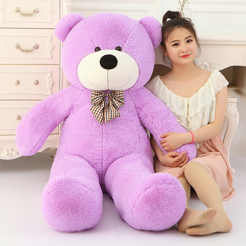 9d2329cef4c online 5 feet cute giant teddy bears to philippines