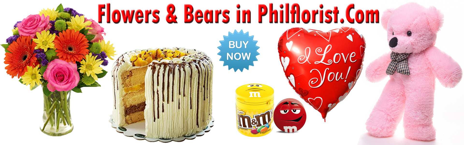cakes,chocolates to philippines