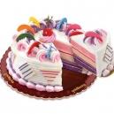 online goldilocks premium cake to philippines