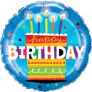 birthday balloons online philippines