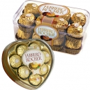 ferrero rocher chocolates to philippines