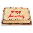 anniversary cake to philippines