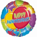 online anniversary balloons philippines