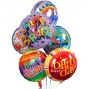 birthday anniversary balloons philippines