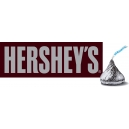 Online Hershey's Chocolate to Philippines