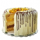 online contis cakes to philippines