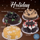 online max cakes and pastries to philippines