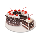 online red ribbon cakes to philippines
