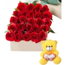 online valentines day combo gifts to philippines