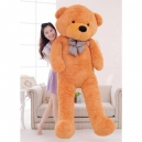 Giant Teddy Bear Online to Philippines