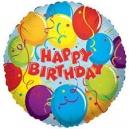 birthday balloons philippines