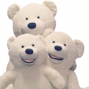 teddy bears online to philippines