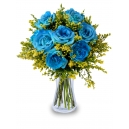 Send Father's day Flowers To Philippines