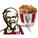 send kfc chicken in philippines