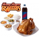 send kenny rogers foods online philippines