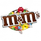 Online M&M Chocolates to Philippines