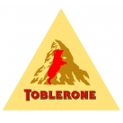 Online Toblerone Chocolate to Philippines