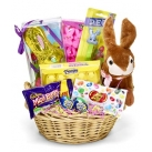 online easter gifts to philippines