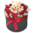 valentines gifts to philippines