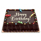 buy cakes online to philippines