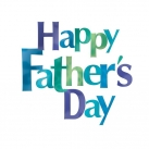 send fathers day gift to philippines