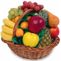 buy fruit basket arrangement to philippines