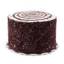 online contis velvet cake to philippines