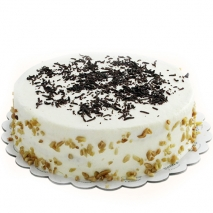 online choco cashew trote cake to philippines