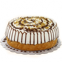 contis choco walnut trote cake delivery to philippines
