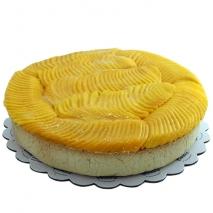 online mango tart cake to philippines