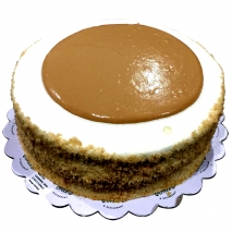 salted caramel cake online to philippines