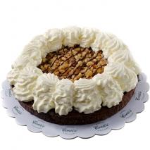 online trutle pie cakes to philippines