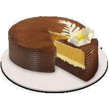 red ribbon cake online manila