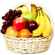 buy fresh fruits basket to philippines