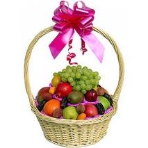 classic fruit basket online philippines