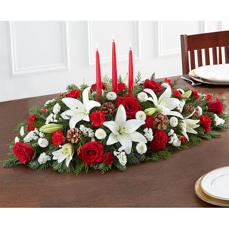 buy glorious centerpiece in manila