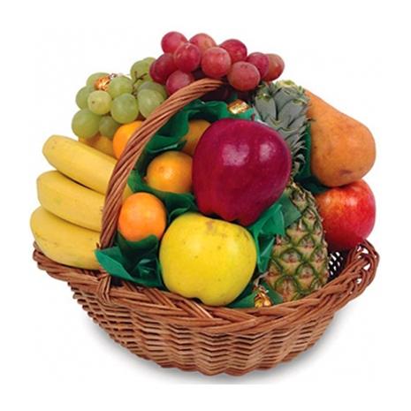 buy fruit basket arrangement to philippines
