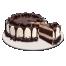 red ribbon tiramisu meltdown cake to philippines