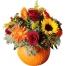 buy halloween flowers vase philippines