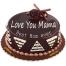 goldilocks chocolate cake