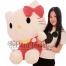 online regular size giant kitty philippines