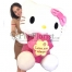 buy large size hello kitty in philippines