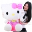 send giant hello kitty to philippines