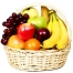 buy fresh fruits basket to philippines