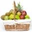 send seasonal fruits basket to philippines