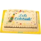 marble chiffon cake by goldilocks send to philippines