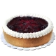 contis blueberry cheese cake online to philippines