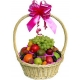 classic fruit basket online philippines