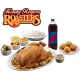 online kenny rogers roast group meal manila philippines